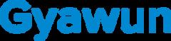 rsz_gyawun_logo_web
